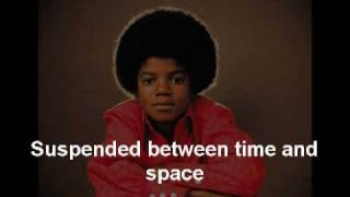 Watch Michael Jackson Happy video