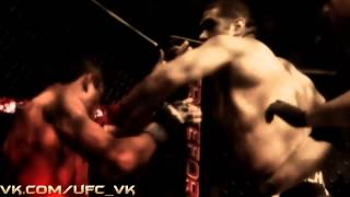 UFC Fight Night 33: Hunt vs. Bigfoot preview