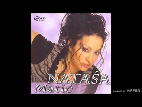 Natasa Matic - Hajde Budi Taj - (audio 2004) video
