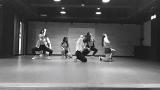 download lagu Sexy Dance Choreographypromise - Ciara By Joohee gratis