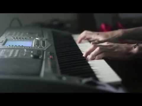 Дима Квон- Say Something (cover A Great Big World, Christina Aguilera)