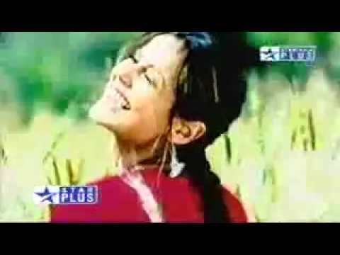 D:\hgghg\YouTube - Star Plus Drama Kesar - Title Song.flv