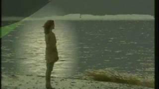 Watch Frida Hon Fick Som Hon Ville video
