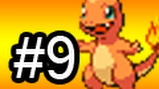 Pokémon Stadium Playthrough Bölüm 9 - Dansöz Charmander