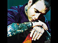Mike Ness- Wildwood Flower