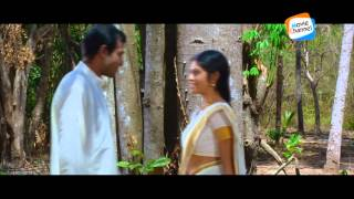 Neelambari - Neelambari... | Raasaleela | Malayalam Movie Video Song