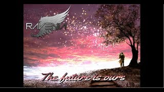 Ravenia - The Future Is Ours [Emotional Uplifting Orchestral]