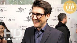 Guy Nattiv On Skin At Tribeca Film Festival 2019 Premiere -  Interview