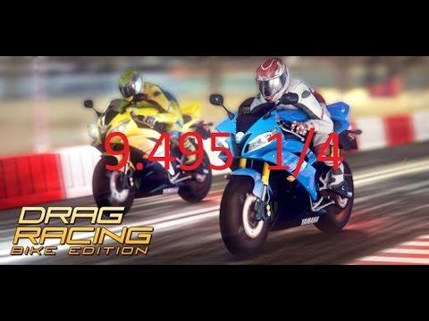 drag racing spiele