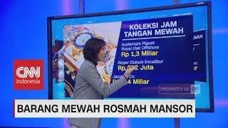 Download Lagu Operasi Plastik & Barang Mewah Rosmah Mansor, Istri Eks PM Malaysia Najib Razak Jadi Sorotan Gratis STAFABAND