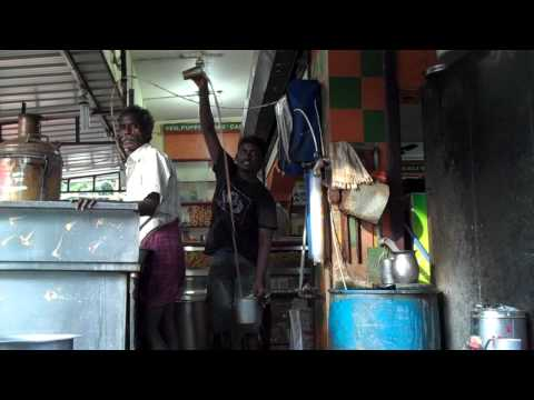 South Indian Coffee.mp4