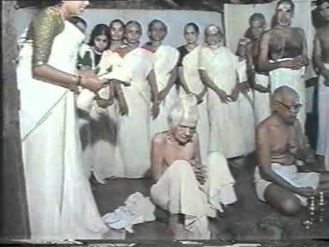 Devaki Pathanadis Birthday celebration