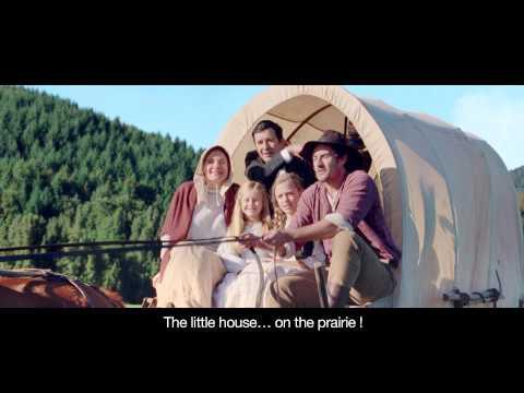 Square Habitat - Credit Agricole's Real Estate Network