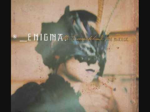 Enigma - Between Mind & Heart