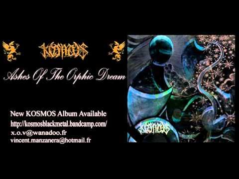 Kosmos - Heaven's Creative Energy