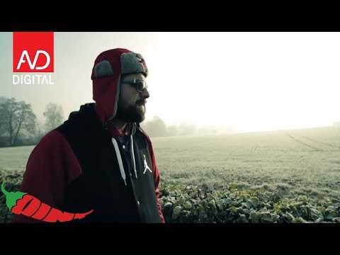MC Kresha -  EMCEECLOPEDY (Official Trailer)