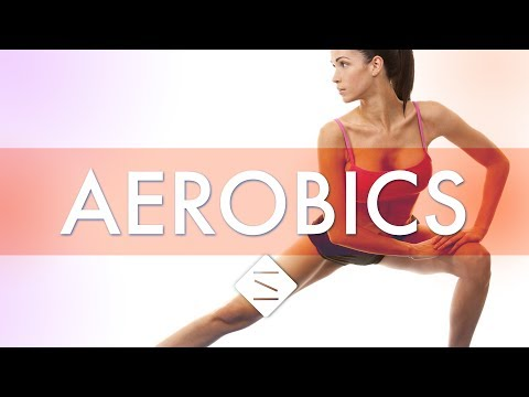 Workout Music for Gym Videos: Dubstep Music 125 bpm Kick Boxing, Gag, Aerobicss, Production Music