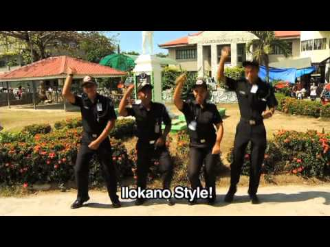 Ilokano Style (extended Version) video