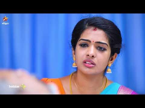 Aranmanai Kili Promo 27-03-2019 Vijay Tv Serial Online