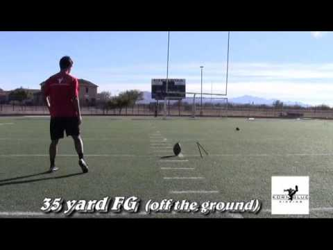 Carter Tani -Red Mountain High School (AZ)- (Class of 2014)