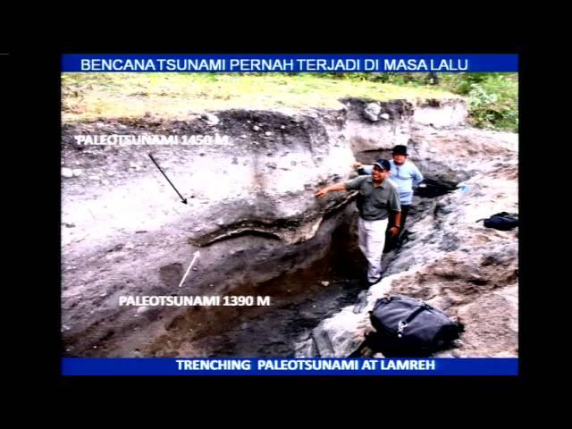 """PELUNCURAN BUKU """"PLATO TIDAK BOHONG"""",( ATLANTIS ADA DI INDONESIA KARYA DR DANNY HILMAN )"""