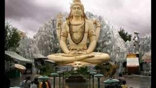 download lagu 1200 Mics - Shiva's India gratis