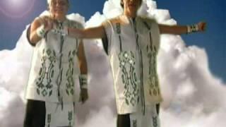 Watch Banda Cuisillos Millonario De Amor video