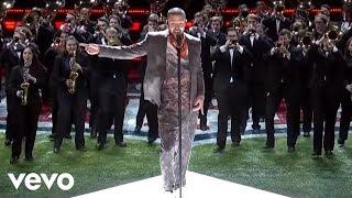 Download Lagu Justin Timberlake - Pepsi Super Bowl LII Halftime Show Gratis STAFABAND