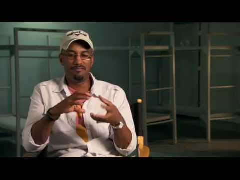 Think Like A Man Too: Director Tim Story Behind The Scenes Movie Interview