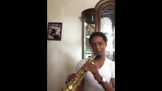 download lagu Bryan Thompson Forever In Love Kenny G gratis