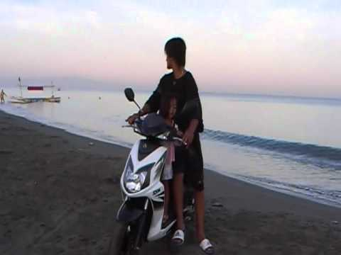 SYM JET4 125CC 4 STROKE (9-16-2010) PART 5