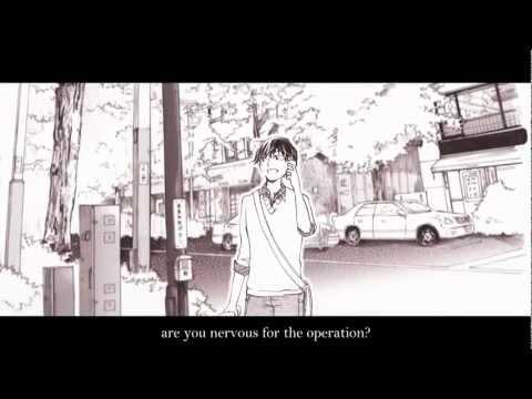 Hatsune Miku - HEAVEN (English Subtitles)
