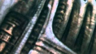 Watch Veneficum A New Consciousness video
