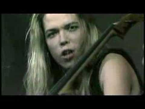 Apocalyptica - Path,  live at Dsseldorf