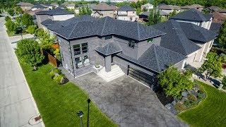 Winnipeg House For Sale - 162 Marine Drive, Winnipeg, Manitoba
