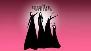 Download Advice to Muslim Women ᴴᴰ ┇ Thought Provoking ┇ The Daily Reminder ┇ 3Gp Mp4