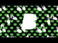 Lagu Galantis - Satisfied (feat. MAX)