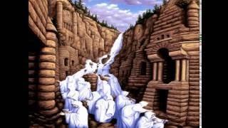 যে ১০টা ছবি দেখলে মাথা ঘুরে যাবে ভাবতে ভাবতে