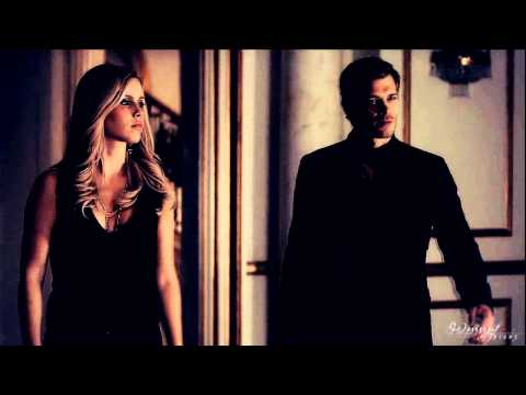 ►The Originals | Bring The Pain
