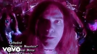 Watch Cathedral Midnight Mountain video
