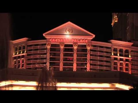 Las Vegas – Nevada – Estados ...