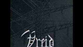 Watch Vreid Wrath Of Mine video