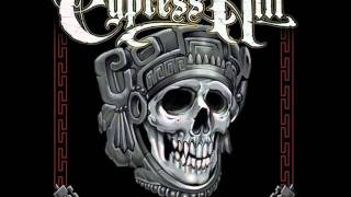 Cypress Hill Insane In The Brain Music Audio Best Quality