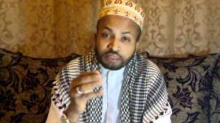 Kumere ilmu-na Fadhila za Maalimu( Talabul-ilme wal-ulaama) part 1 of 2
