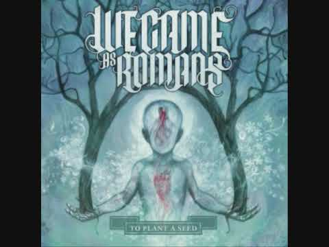 We Came As Romans - Beliefs