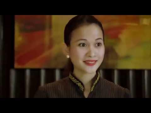 The Philippines Documentary