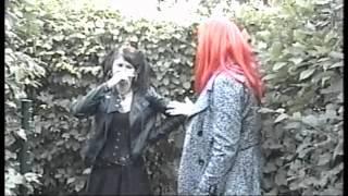 Artefakt (2009) - Official Trailer