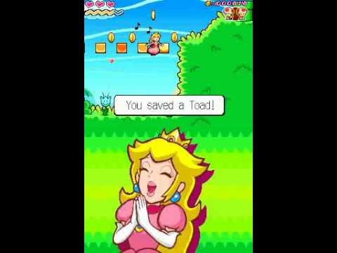 Nintendo ...