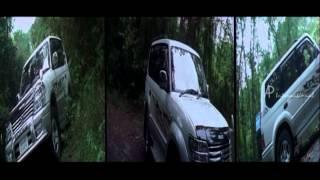 Spirit - Raashtram Malayalam Movie | Malayalam Movie | Suresh Gopi | Seizes illegal Spirits in Lorries