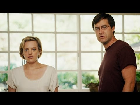 The One I Love (Starring Elisabeth Moss) SPOILER Movie Review